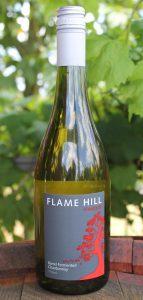 barrel-fermented-chardonnay