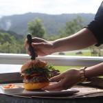 Food Burger1