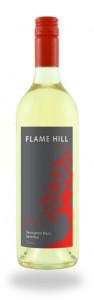 Flame Hill Sauv Blan Semillon