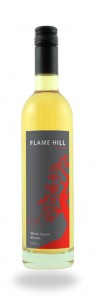 flame hill fortified wine